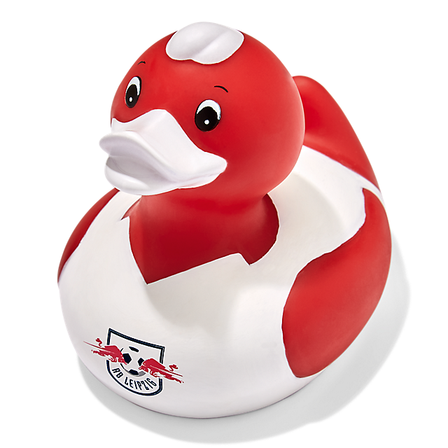 RBL Rubber Duck (RBL20098): RB Leipzig rbl-rubber-duck (image/jpeg)