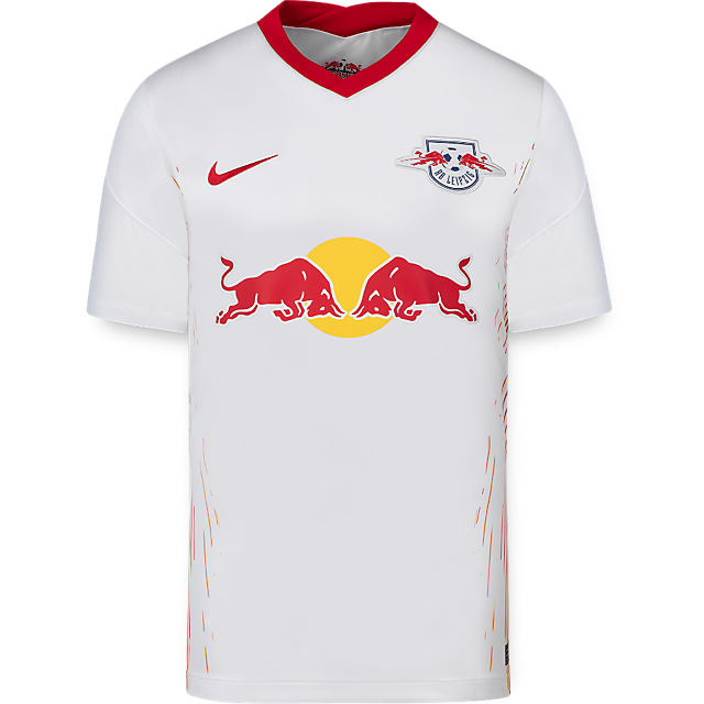 Rb Leipzig Shop Rbl Home Jersey 20 21 Only Here At Redbullshop Com