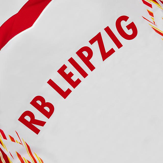 RBL Heimtrikot 20/21 (RBL20106): RB Leipzig rbl-heimtrikot-20-21 (image/jpeg)