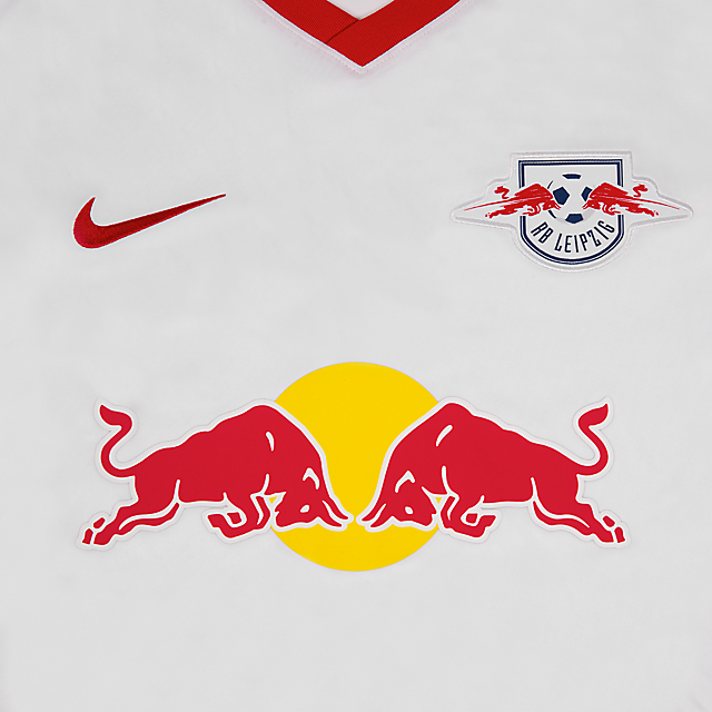 RBL Home Jersey 20/21  (RBL20106): RB Leipzig rbl-home-jersey-20-21 (image/jpeg)