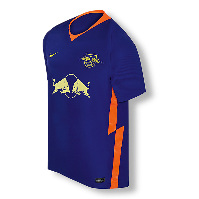 Rb Leipzig Shop Rbl Away Jersey 20 21 Only Here At Redbullshop Com