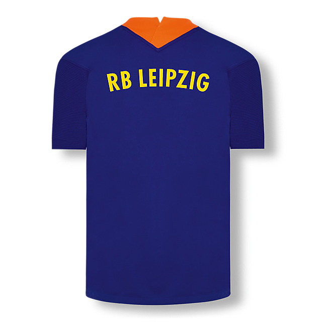 RBL Auswärtstrikot 20/21 (RBL20108): RB Leipzig rbl-auswaertstrikot-20-21 (image/jpeg)