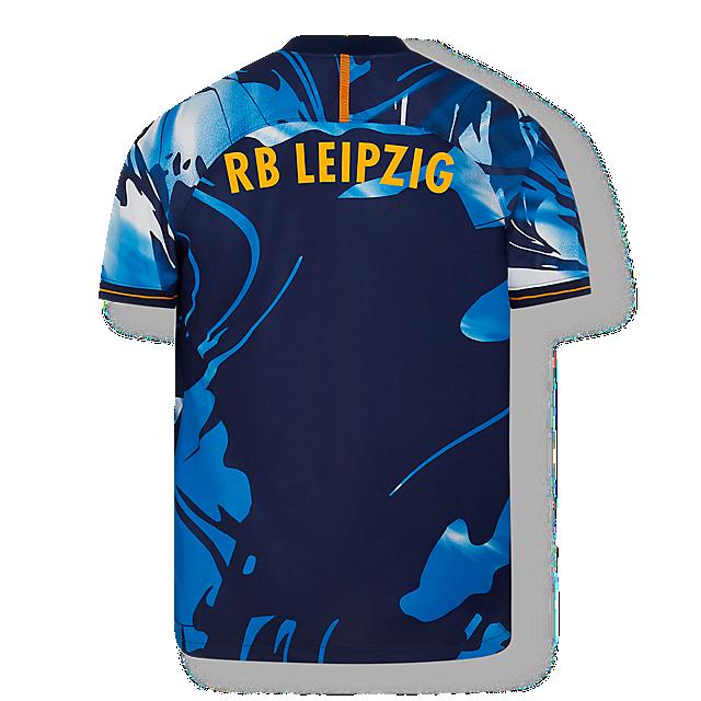 RBL UEFA Champions League Jersey 20/21 (RBL20109): RB Leipzig rbl-uefa-champions-league-jersey-20-21 (image/jpeg)