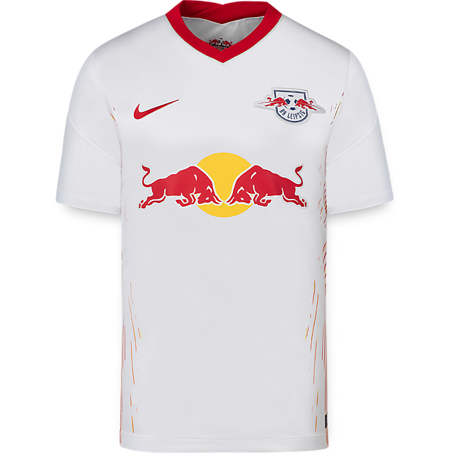 RBL Youth Heimtrikot 20/21 (RBL20116): RB Leipzig rbl-youth-heimtrikot-20-21 (image/jpeg)