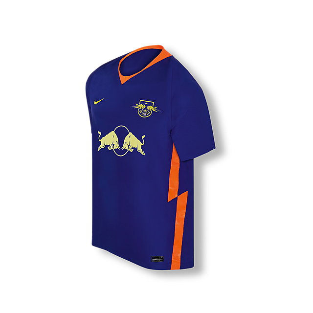 Rb Leipzig Shop Rbl Youth Away Jersey 20 21 Only Here At Redbullshop Com