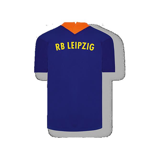 RBL Youth Auswärtstrikot 20/21 (RBL20117): RB Leipzig rbl-youth-auswaertstrikot-20-21 (image/jpeg)
