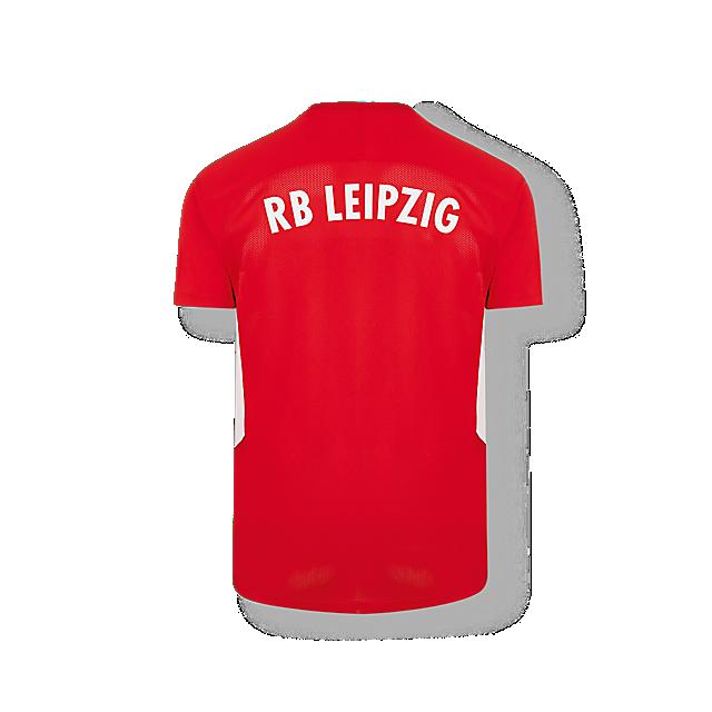 RBL Youth 4. Trikot 20/21 (RBL20119): RB Leipzig rbl-youth-4-trikot-20-21 (image/jpeg)