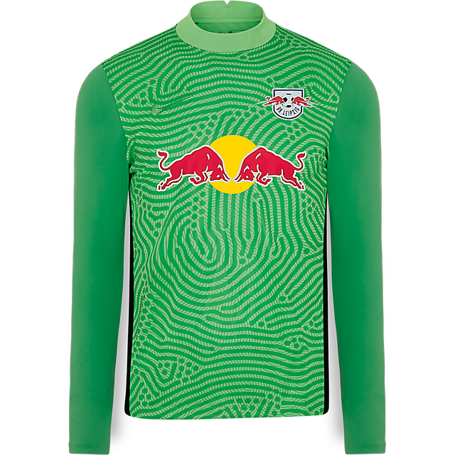 RBL Youth Torwarttrikot 20/21 (RBL20120): RB Leipzig rbl-youth-torwarttrikot-20-21 (image/jpeg)