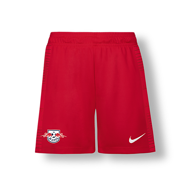 RBL Youth Heimshorts 20/21 (RBL20121): RB Leipzig rbl-youth-heimshorts-20-21 (image/jpeg)