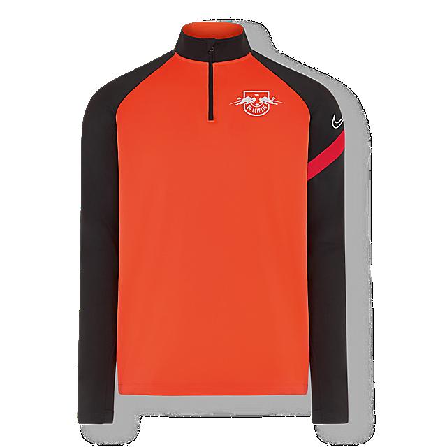 RBL Academy Langarmshirt (RBL20139): RB Leipzig rbl-academy-langarmshirt (image/jpeg)