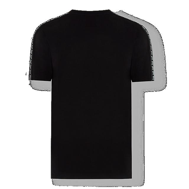 RBL Lightning T-Shirt (RBL20145): RB Leipzig rbl-lightning-t-shirt (image/jpeg)