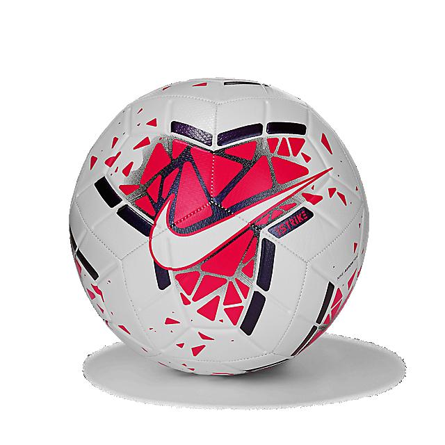 RBL Nike Strike Ball (RBL20149): RB Leipzig rbl-nike-strike-ball (image/jpeg)