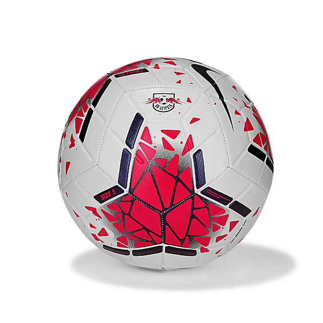 RBL Nike Strike Ball (RBL20149): RB Leipzig rbl-nike-strike-ball (image/jpeg)