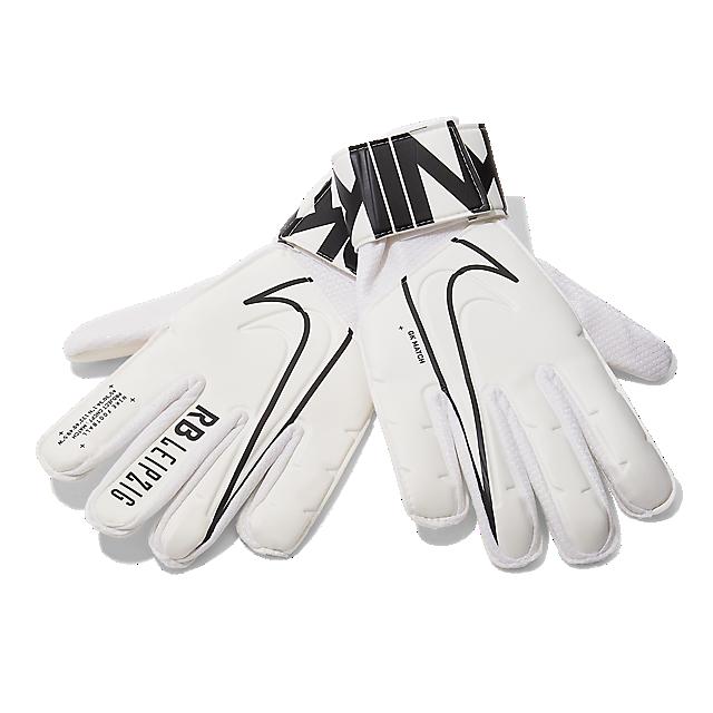 Rb Leipzig Shop Rbl Field Goalkeeper Gloves Only Here At Redbullshop Com