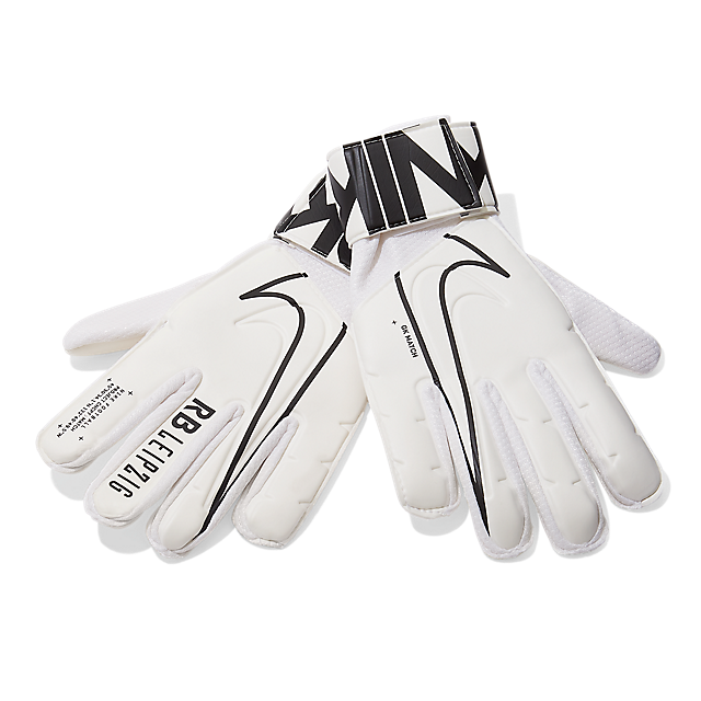RBL Field Goalkeeper Gloves (RBL20150): RB Leipzig rbl-field-goalkeeper-gloves (image/jpeg)
