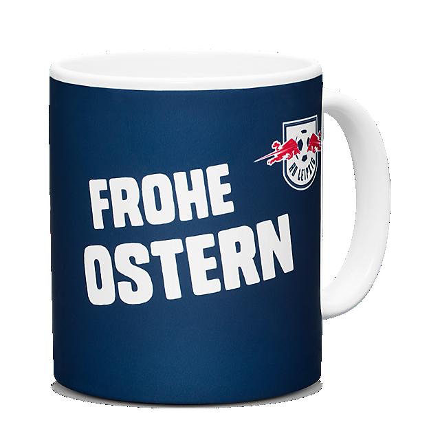 RBL RBL Oster Bulli Tasse (RBL20165): RB Leipzig rbl-rbl-oster-bulli-tasse (image/jpeg)