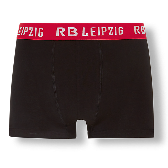 RBL Boxer Shorts Set of 2 (RBL20169): RB Leipzig rbl-boxer-shorts-set-of-2 (image/jpeg)