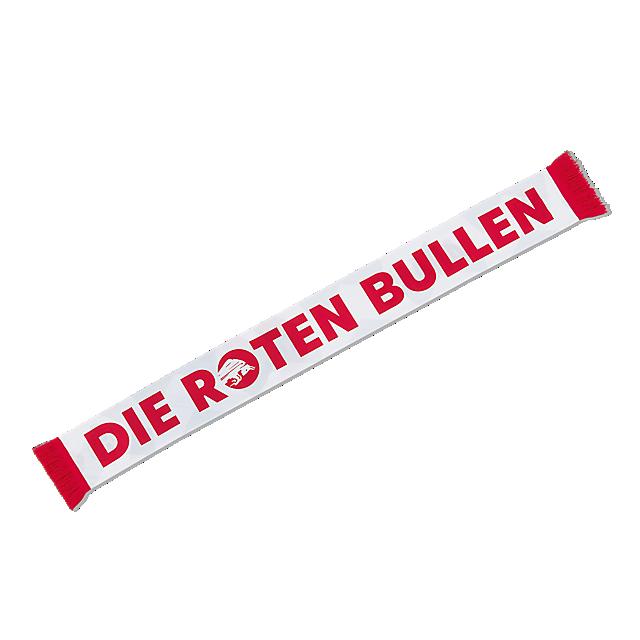 RBL Klostermann Schal (RBL20211): RB Leipzig rbl-klostermann-schal (image/jpeg)