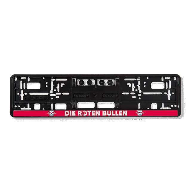 RBL License Plate Holder (RBL20230): RB Leipzig rbl-license-plate-holder (image/jpeg)