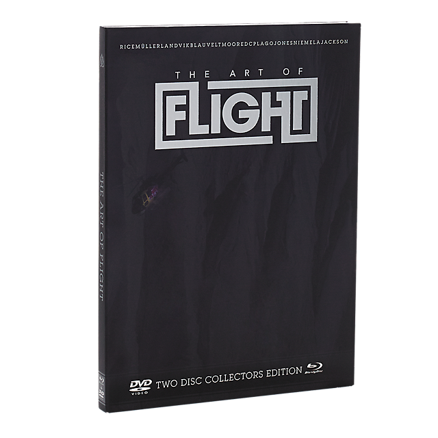 The Art of Flight - Box Set (RBM11018): Red Bull Media the-art-of-flight-box-set (image/jpeg)