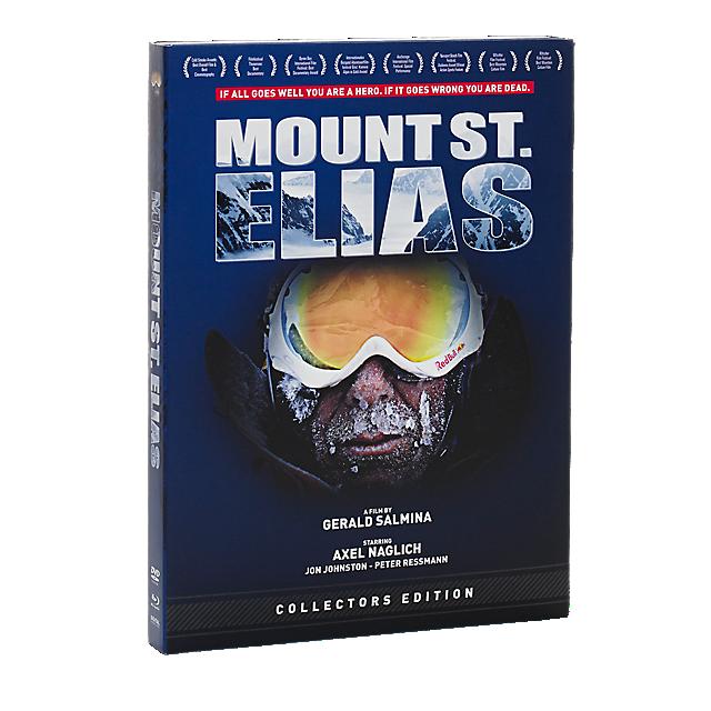 Mount St. Elias 3in1 Set (RBM12010): Red Bull Media mount-st-elias-3in1-set (image/jpeg)