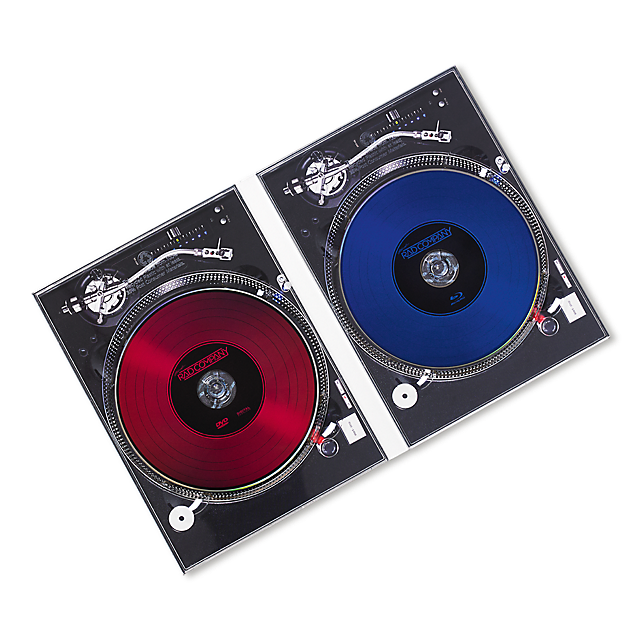 Brandon Semenuk's RAD COMPANY 3in1 Set (RBM14002): Red Bull Media brandon-semenuk-s-rad-company-3in1-set (image/jpeg)