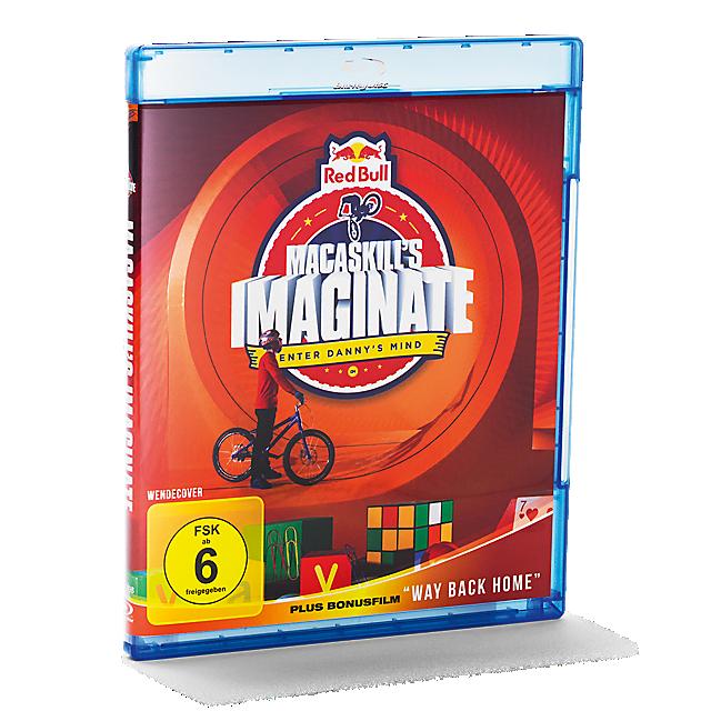 Macaskills Imaginate - Blu-Ray (RBM14004): Red Bull Media macaskills-imaginate-blu-ray (image/jpeg)