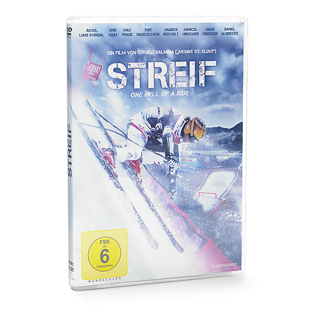 Streif - One Hell of a Ride DVD (RBM15010): Red Bull Media streif-one-hell-of-a-ride-dvd (image/jpeg)