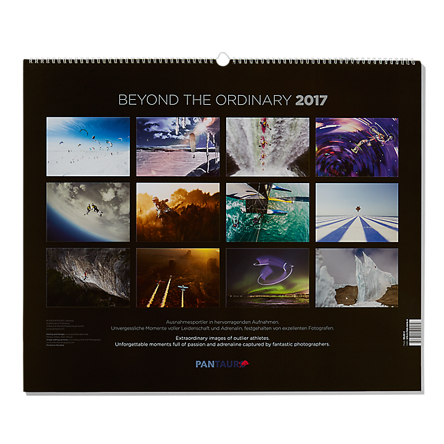 Beyond the Ordinary 2017 (RBM16008): Red Bull Media beyond-the-ordinary-2017 (image/jpeg)