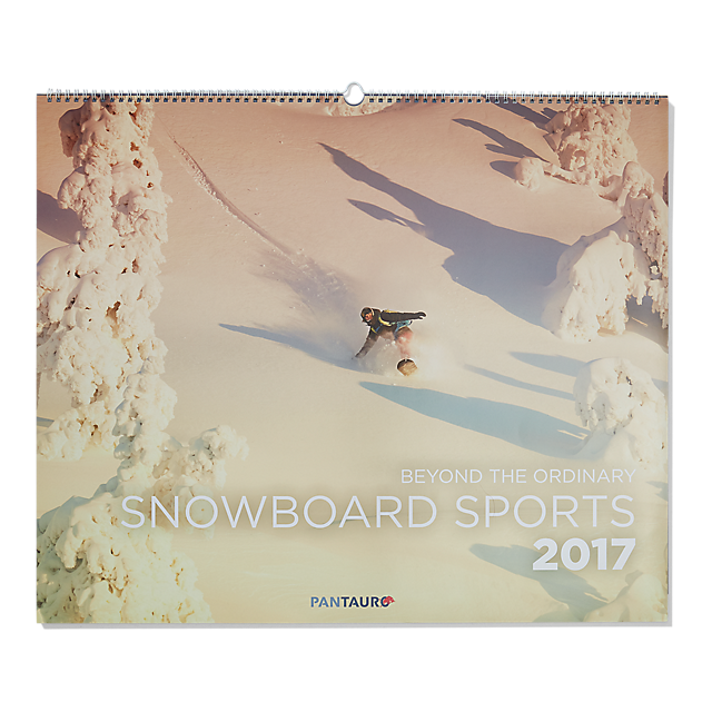Beyond the Ordinary - Snowboard 2017 (RBM16010): Red Bull Media beyond-the-ordinary-snowboard-2017 (image/jpeg)