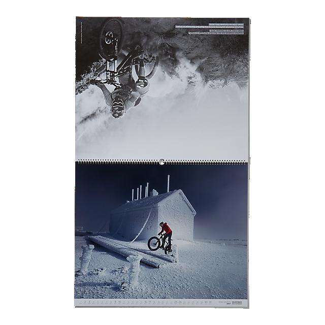 Beyond the Ordinary - Bike Sports 2017 (RBM16011): Red Bull Media beyond-the-ordinary-bike-sports-2017 (image/jpeg)