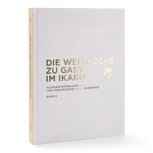 Die Weltköche zu Gast im Ikarus Band 4 (RBM17006): Hangar-7 die-weltkoeche-zu-gast-im-ikarus-band-4 (image/jpeg)