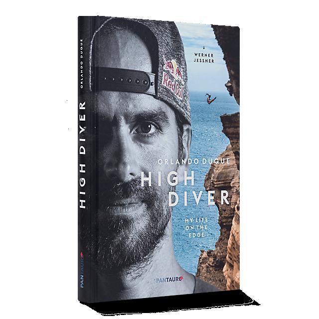 High Diver - English Edition (RBM20001): Red Bull Media high-diver-english-edition (image/jpeg)
