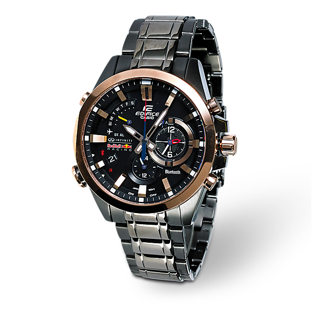 Casio Edifice EQB-510RBM-1AER