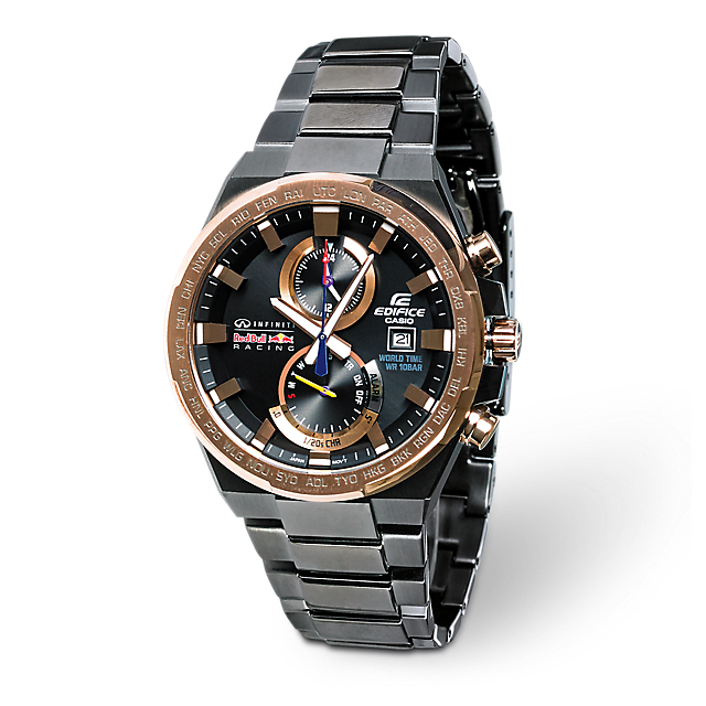 Casio Edifice EFR-542RBM-1AER
