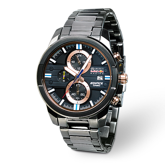 Casio Edifice EFR-543RBM-1AER