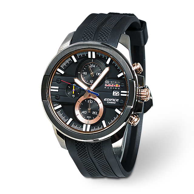 Casio Edifice EFR-543RBP-1AER