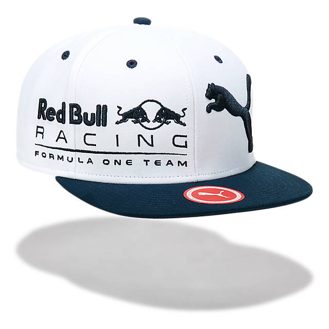 865dd37a0a1 A teaser of Red Bull s 2017 collection