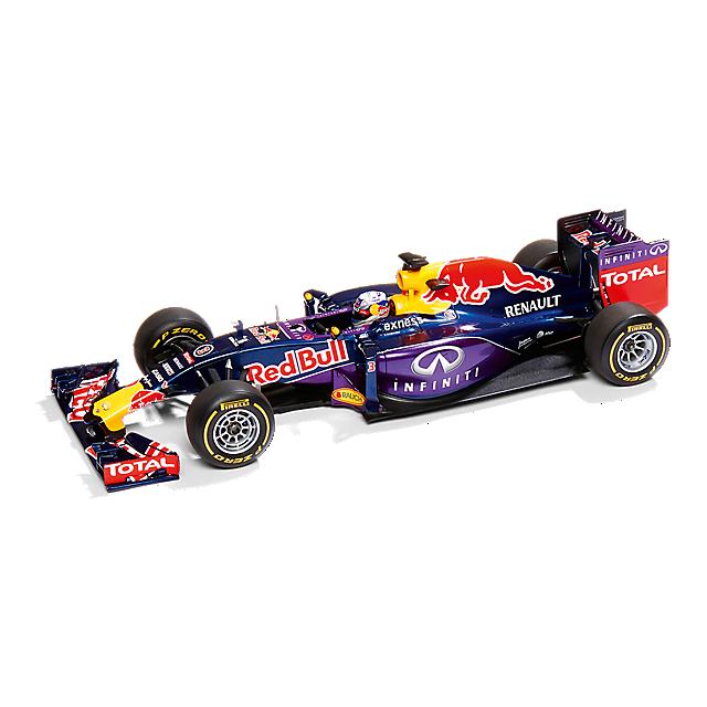Minimax Daniel Ricciardo RB11 Australian GP 1:18 (RBR16063): Red Bull Racing minimax-daniel-ricciardo-rb11-australian-gp-1-18 (image/jpeg)