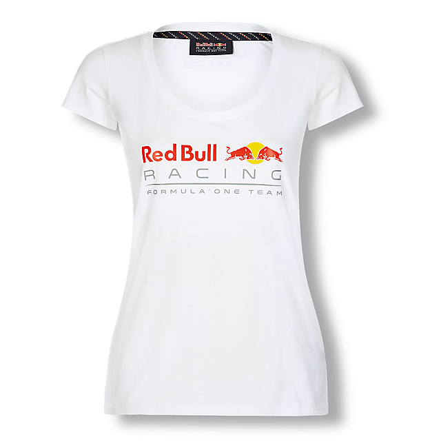 Race T-Shirt (RBR16102): Red Bull Racing race-t-shirt (image/jpeg)