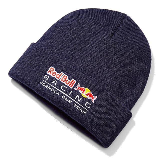 Classic Beanie (RBR16106): Red Bull Racing classic-beanie (image/jpeg)