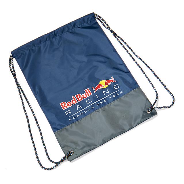 Race Drawstring Bag (RBR16108): Red Bull Racing race-drawstring-bag (image/jpeg)