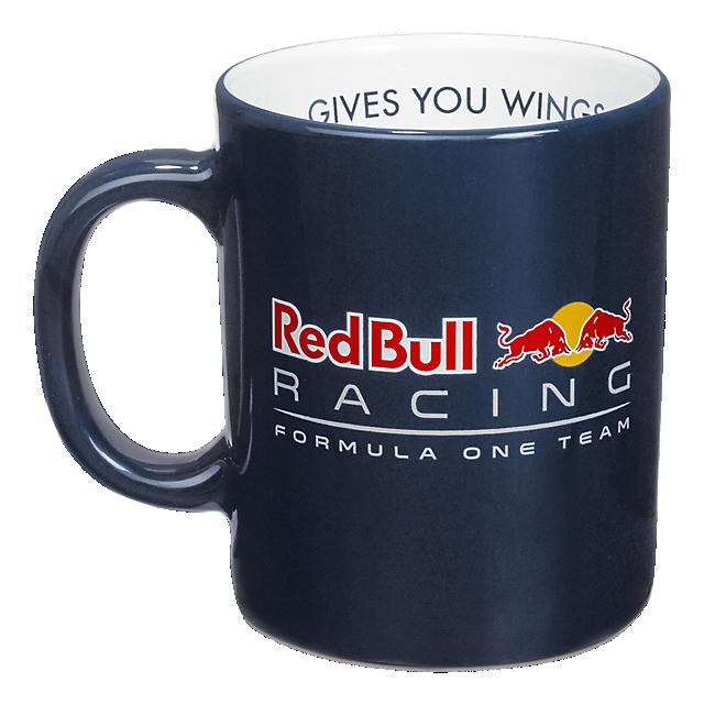 Race Mug (RBR16110): Red Bull Racing race-mug (image/jpeg)