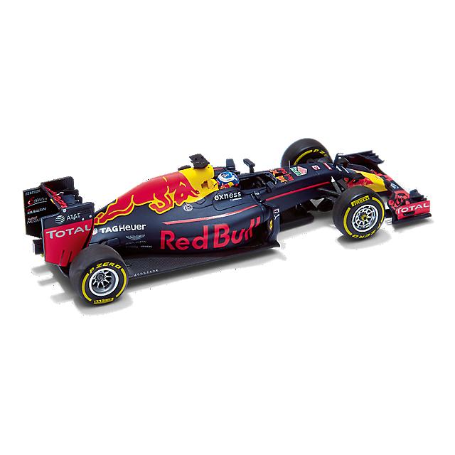 Minichamps Daniel Ricciardo RB12 1:43 (RBR16134): Red Bull Racing minichamps-daniel-ricciardo-rb12-1-43 (image/jpeg)