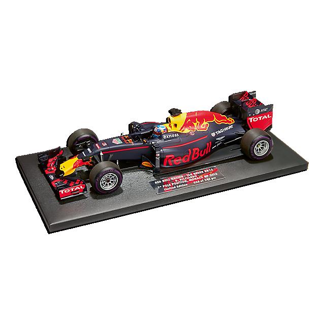 Minichamps Daniel Ricciardo Monaco Grand Prix 1:18 (RBR16156): Red Bull Racing minichamps-daniel-ricciardo-monaco-grand-prix-1-18 (image/jpeg)