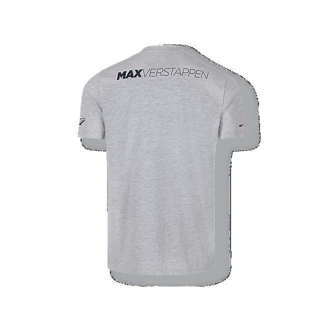 Max Verstappen Driver T-Shirt (RBR16160): Red Bull Racing max-verstappen-driver-t-shirt (image/jpeg)