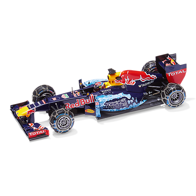 Minichamps Max Verstappen RB7 On Snow 2016 (RBR16161): Red Bull Racing minichamps-max-verstappen-rb7-on-snow-2016 (image/jpeg)