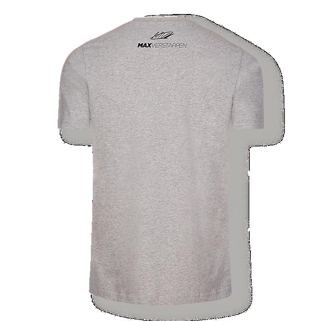 Max Verstappen Posterize T-Shirt (RBR16166): Red Bull Racing max-verstappen-posterize-t-shirt (image/jpeg)
