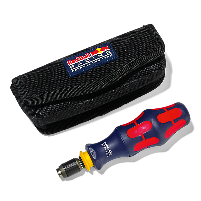 Kraftform Kompakt 20 Stainless (RBR16171): Red Bull Racing kraftform-kompakt-20-stainless (image/jpeg)