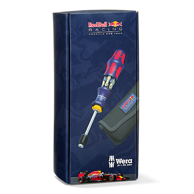 Tool-Check PLUS (RBR16172): Red Bull Racing tool-check-plus (image/jpeg)